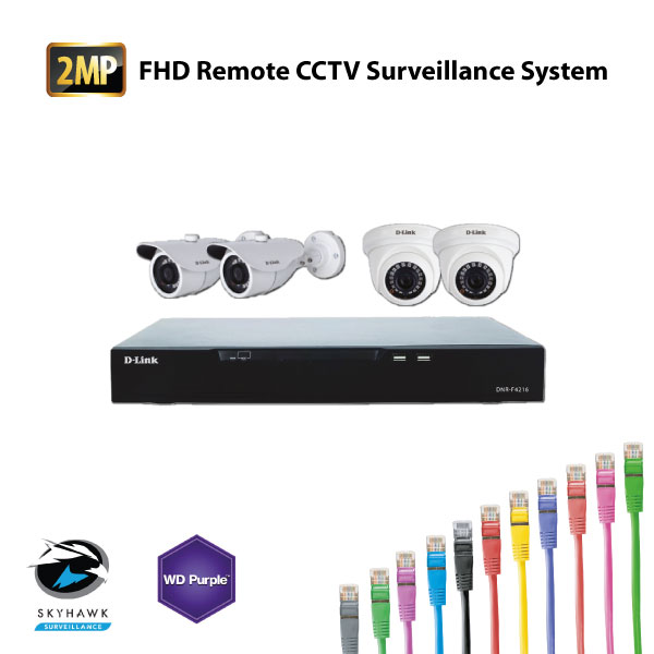 20200402 Secured Remote Video Surveillance FHD 4