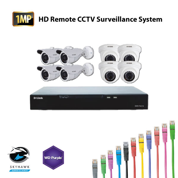 20200402 Secured Remote Video Surveillance HD 8